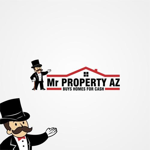 Mr Propeety AZ