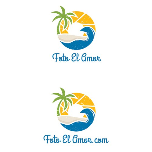 We are cheerful and creative team of photographers. We are live and work in the Dominican Republic.