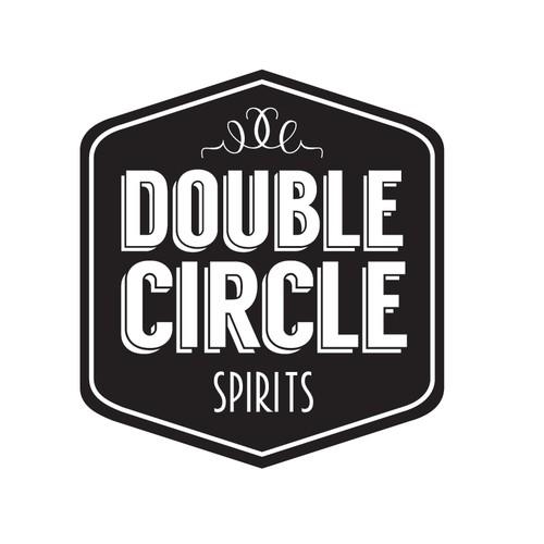 Upstart spirits company needs a great logo!