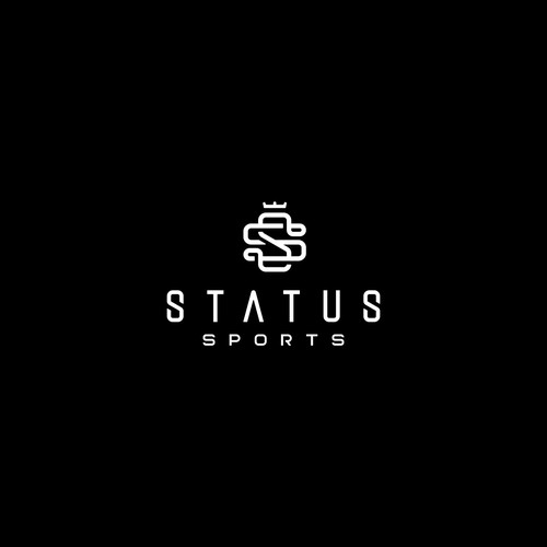 Status Sports Logo