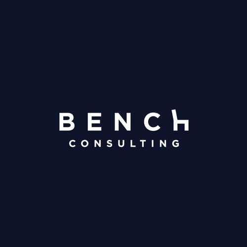 Consultancy Firm Logo