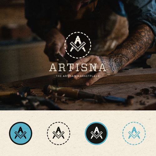 Artisna.com // The Artisan Marketplace™. Lets create the next ETSY!