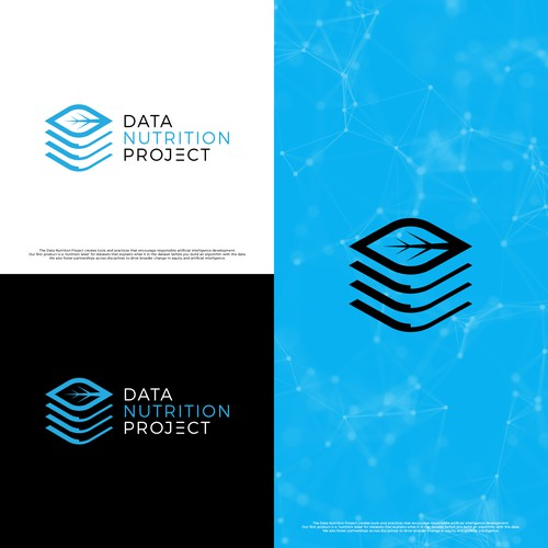 Data Nutrition Project