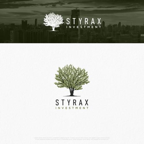 Styrax Investment