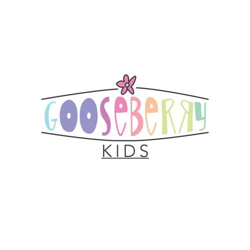 Gooseberry kids