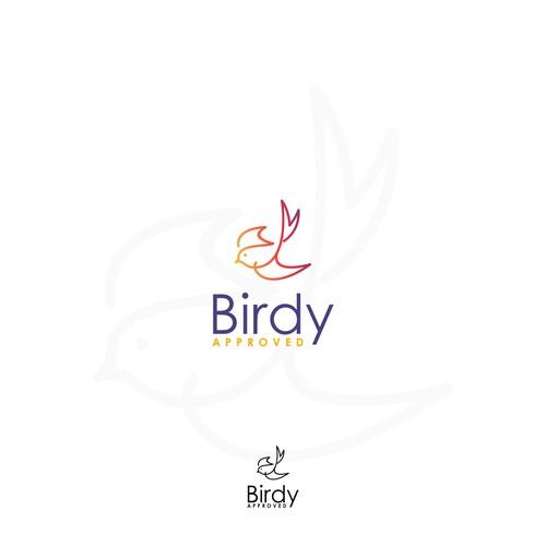bird approver