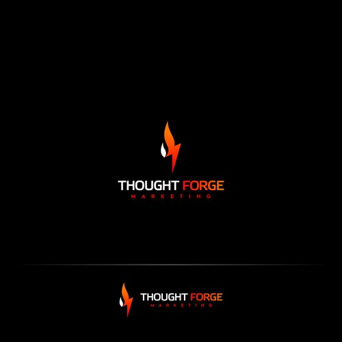 Thought Forge Marketing