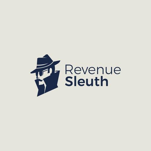 Revenue Sleuth