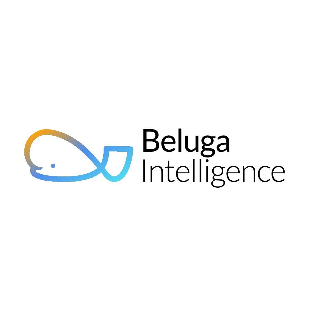 Beluga Intelligence -- making investing simple and smart!