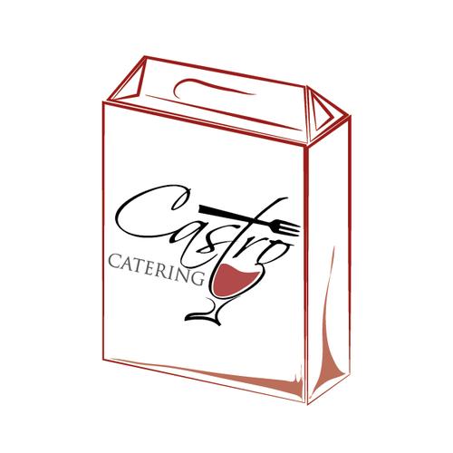 Castro Catering