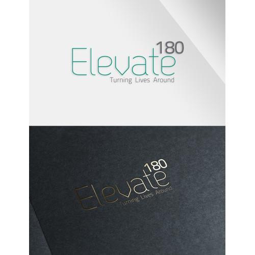 Elevate 180