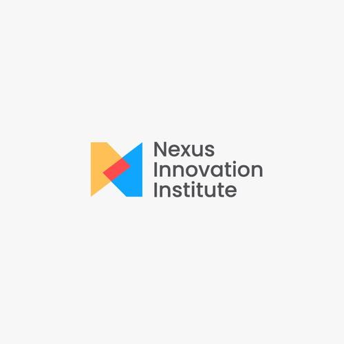 Nexus Innovation Institute