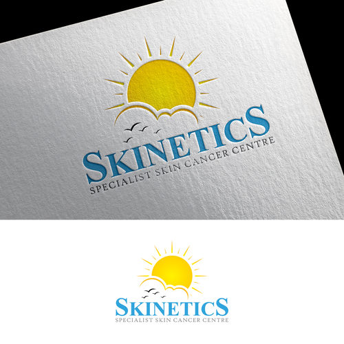 Skinetics