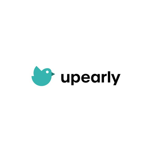 Upearly