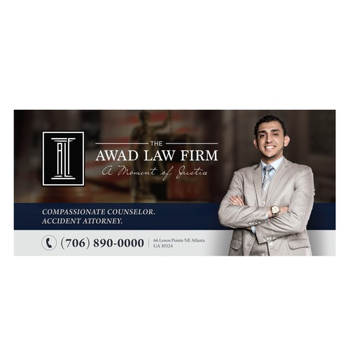 The Awad Law Firm