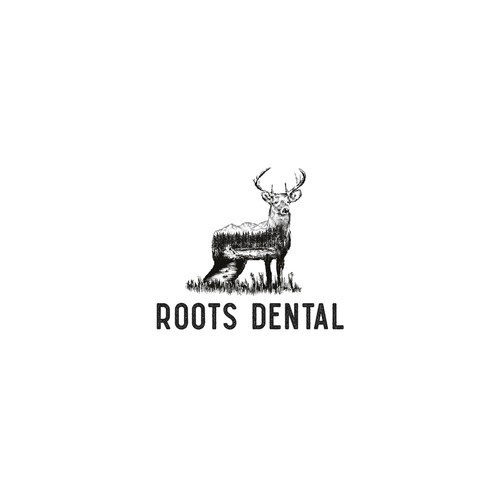 Progressive dentistry with emphasis on local wildlife and habitat conservation.