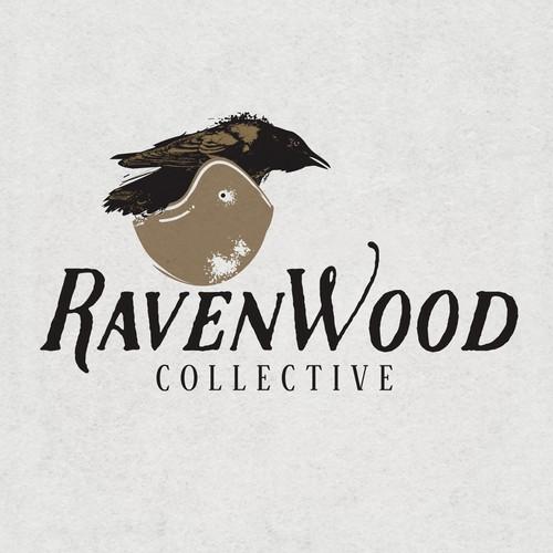 Ravenwood Collective