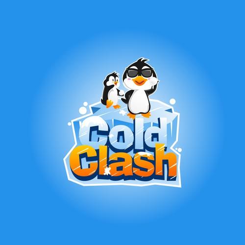 ColdClash