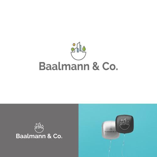 Baalmann & Co.