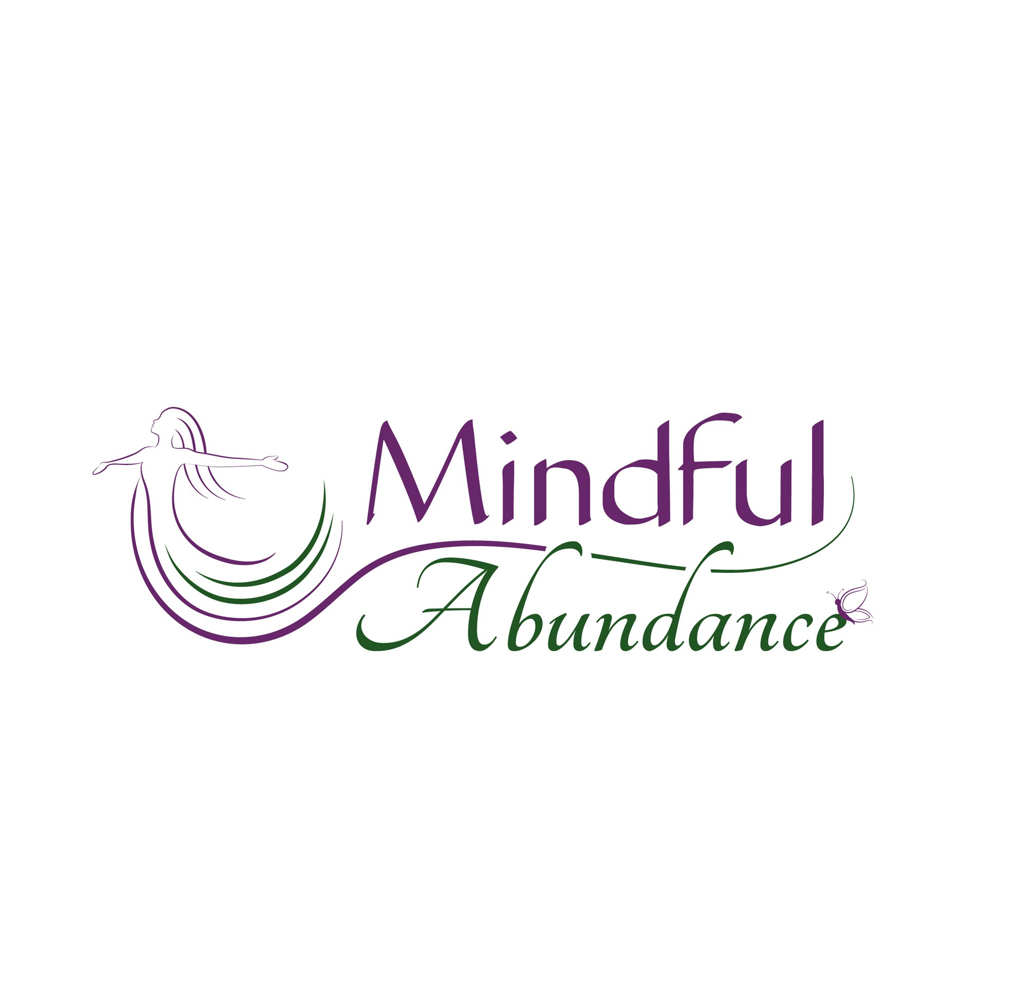 New logo wanted for Mindful Abundance