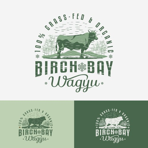 Birch Bay Wagyu