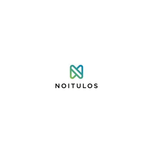 NOITULOS