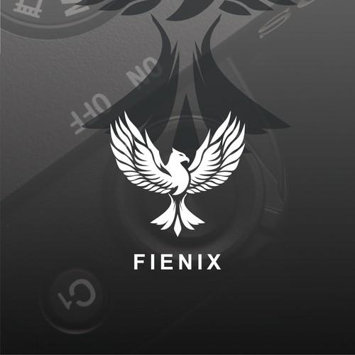 FIENIX