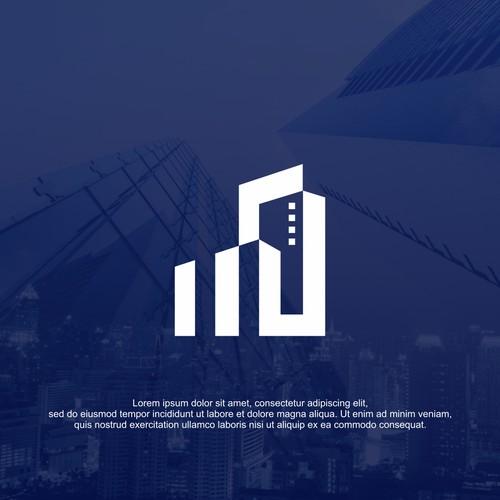 NMC Finance