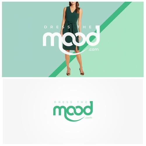 Dress the mood