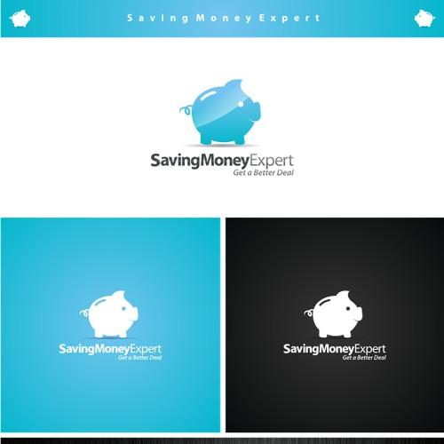 Saving Money Expert