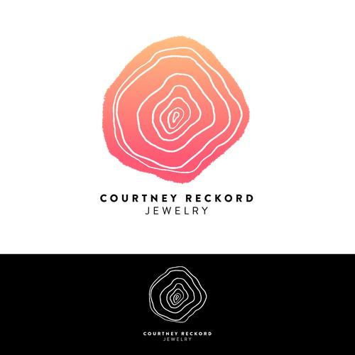 Courtney Reckord Jewelry