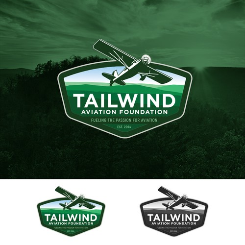 Tailwind Aviation