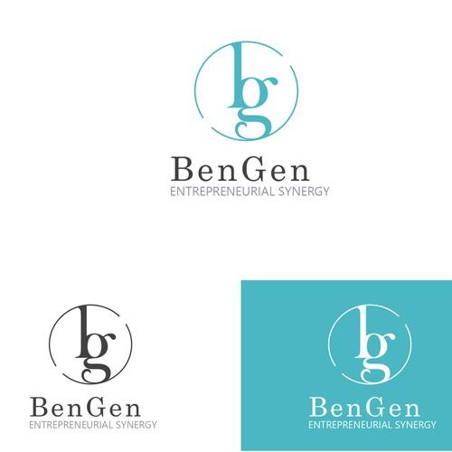 BEN GEN