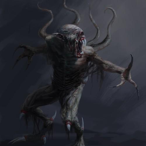 alienígena 2