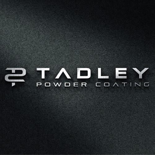 Tadley Powder Coating