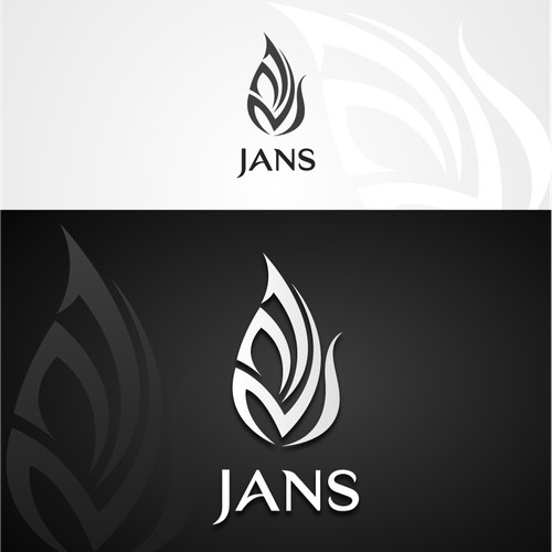 Create a logo for a company selling the most expensive marinade on earth