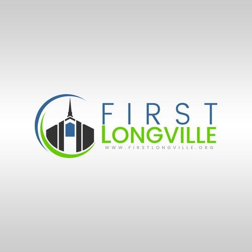 First Longville