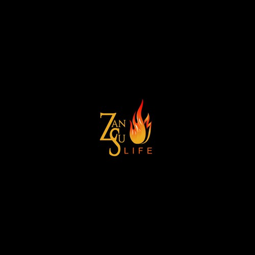 ZanSu Enterprises