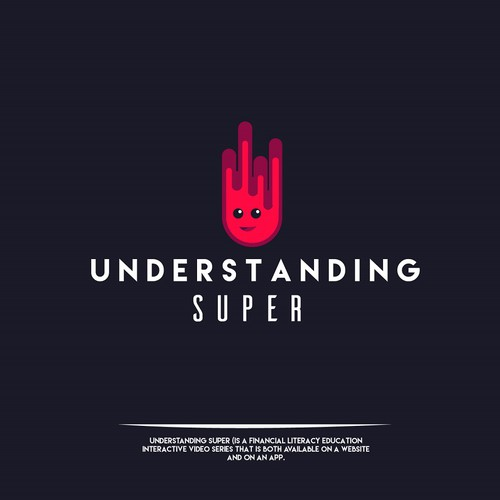 Understanding Super