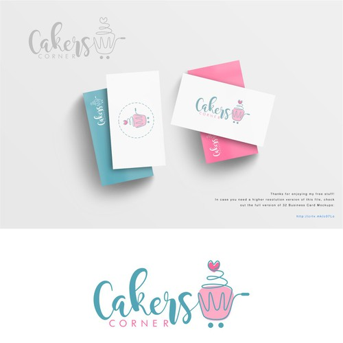 cake decorations online shop