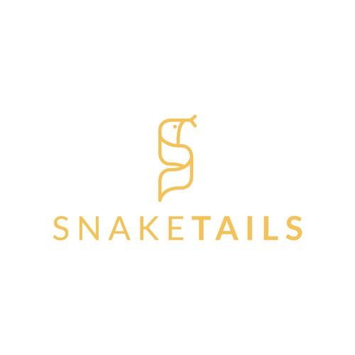 Snake Tails