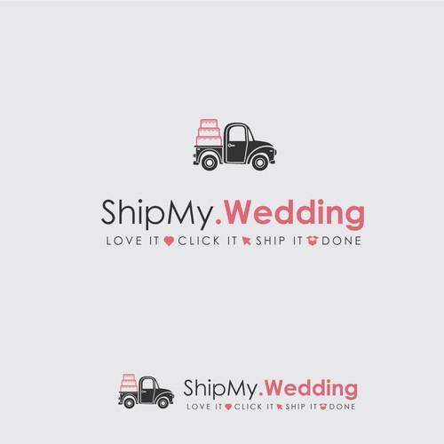 Ship My Wedding