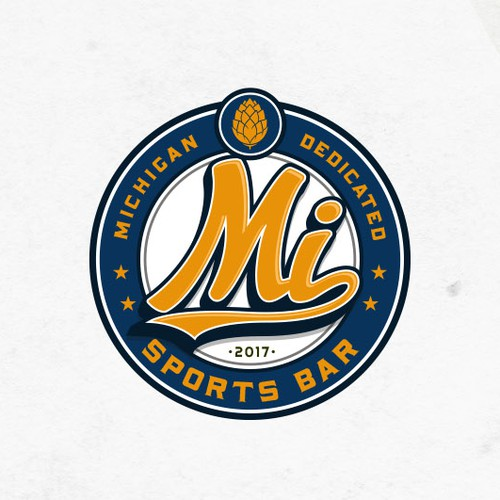 MI Sports Bar