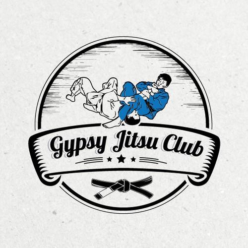 gypsy Jitsu club