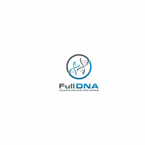 Full DNA