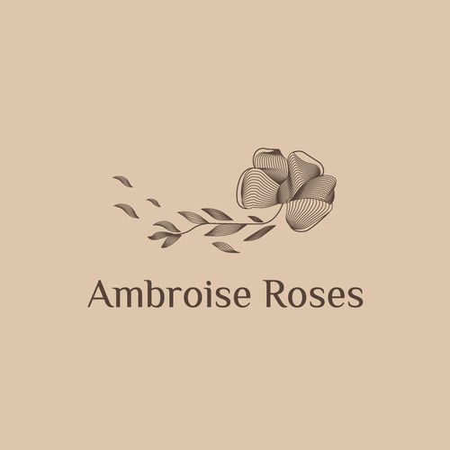 Ambroise Roses