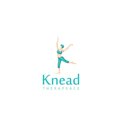 Knead Therapeace