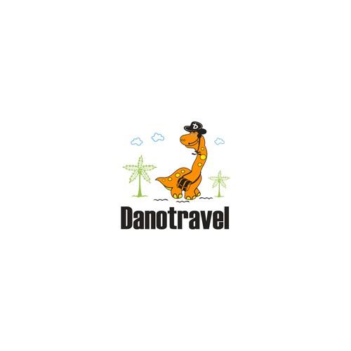 danotravel