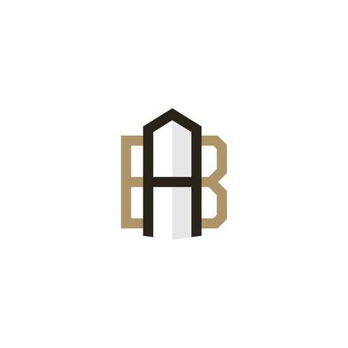 AB - Building