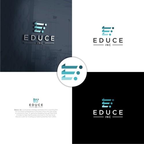 EDUCE.Inc